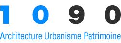 1090 architectes
