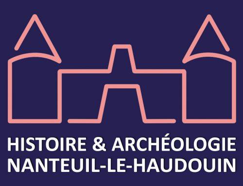 Hist&A Nanteuil
