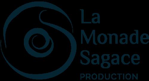 LOGO_BLACK_La-Monade-Sagace