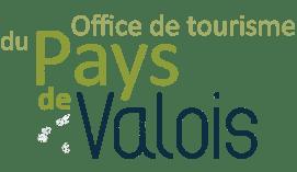 OT Pays de Valois