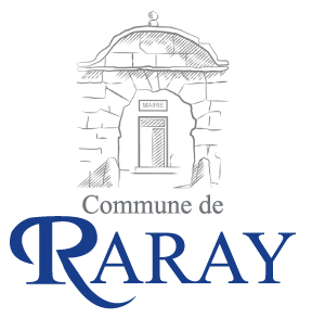 commune de Raray