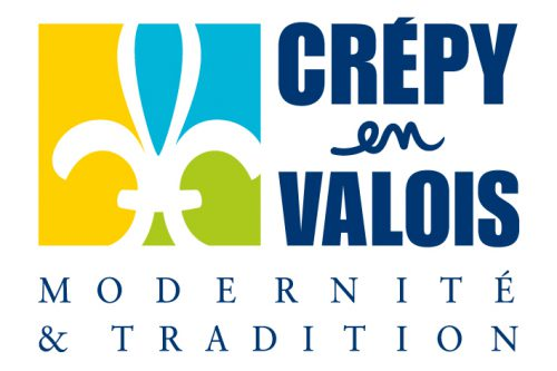 ville de Crépy