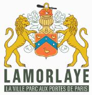 ville de Lamorlaye