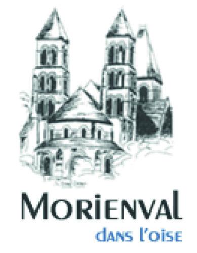 commune de Morienval